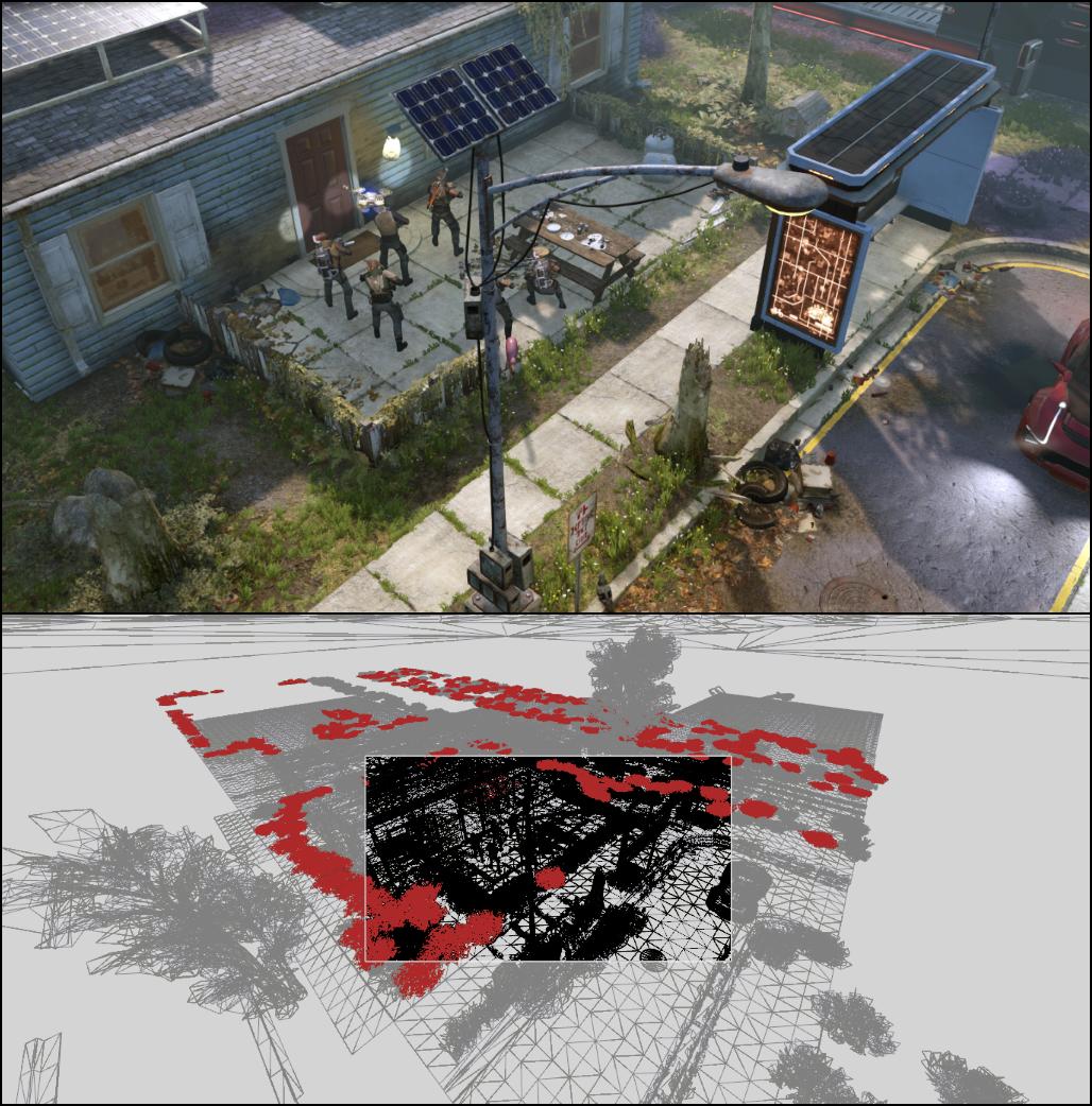 GPU Performance for Game Artists | FragmentBuffer